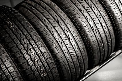 Finansiering af dæk