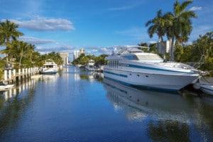 Lån penge til husbåd