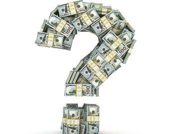 Online finansiering vs. banken