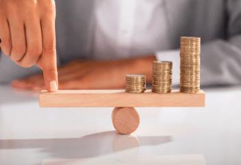 Lånebeløb og løbetid