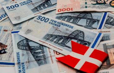 Online lån i Danmark